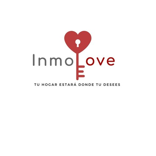 Copy of Inmolove2