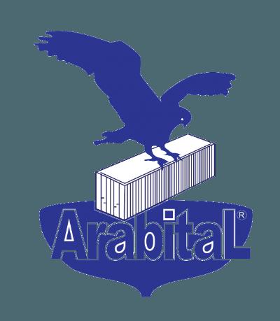 LOGO ARABITAL-1